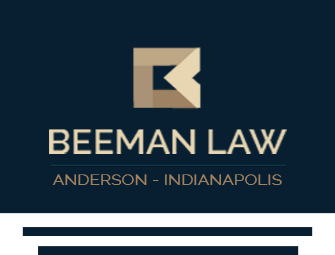 beeman-law-logo1
